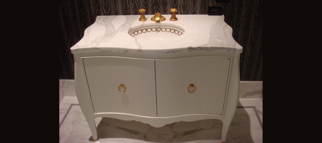 Bon Furniture And Details